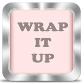 Wrap It Up HD icon