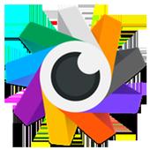 Silver Takip icon