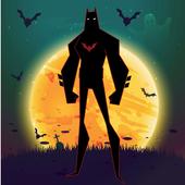 Bat Manav icon