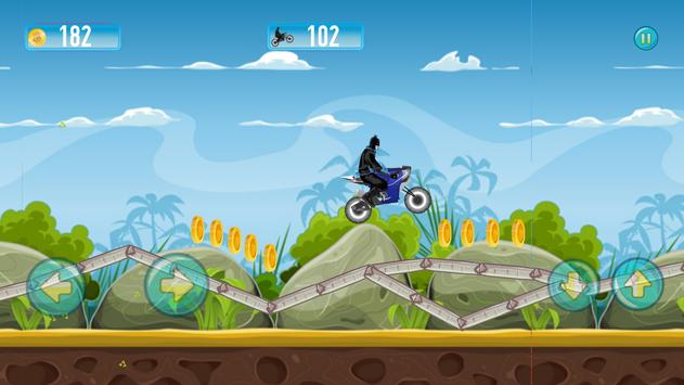 Bat Manav screenshot 12