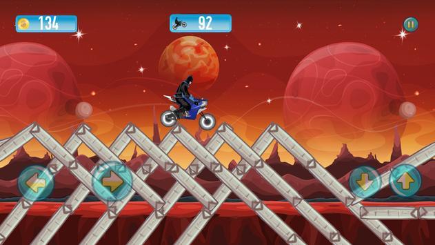 Bat Manav screenshot 7