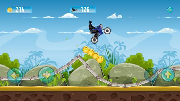 Bat Manav screenshot 4