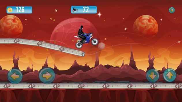 Bat Manav screenshot 6