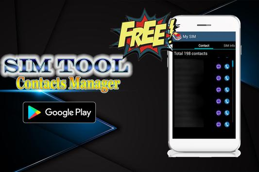 Sim toolkit application for android apk download.