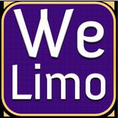 WeLimo icon