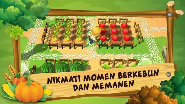 Nature Ville Indonesia screenshot 2