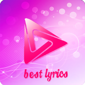 Bullet For My Valentine Lyrics For Android Apk Download