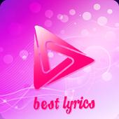 Handsome Devil Song Lyrics icon