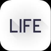 生活模拟器 icon