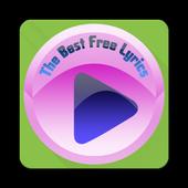 Eddie James Freedom Lyrics icon