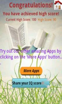 Amazing Facts: Cool Facts - GK apk screenshot