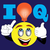 IQ Booster: Brain IQ Test icon