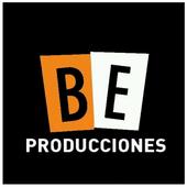 Be Producciones icon