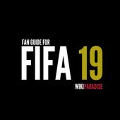 WIKIPARADISE : FULL FIFA 19 COMPLETE GUIDE icon
