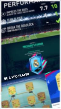 WIKIPARADISE : FULL FIFA 19 COMPLETE GUIDE screenshot 1