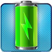 Battery saver pro icon