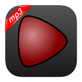 mp3 play icon