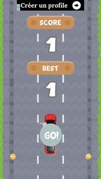 Racing Car 2017 New Game screenshot 3