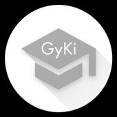 GyKi icon