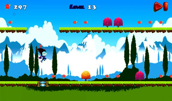super happy gambul apk screenshot