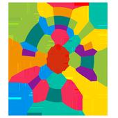 SIMONAG icon
