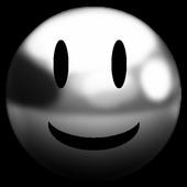 LabiBall icon