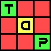 Insane Tap icon