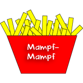 Mampf Mampf (Unreleased) icon