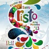 Fiestas Duruelo de la Sierra icon