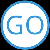 Vicasa GO icon