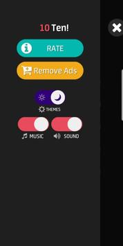 TEN TEN PLUS (1010+ upgrade) apk screenshot