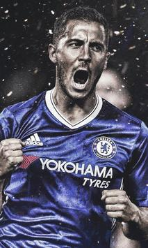 Eden hazard wallpapers hd apk eden hazard wallpapers hd apk voltagebd Image collections