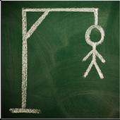 Word Hangman icon