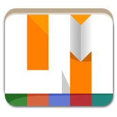 li.ma for Android icon