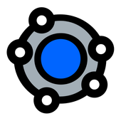 hardMOB - Promoções icon