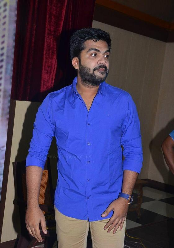 Simbu Wallpapers For Android Apk Download
