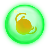 Ooze icon