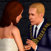 Tips-The Sims 3 Ambitions. icon