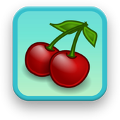 Fruit Crush Ninja for Free icon