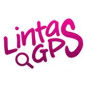 LintasGPS icon