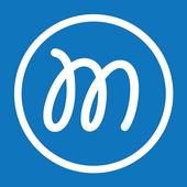 1A Mobile E-Commerce icon