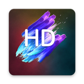 HD Wallpapers (2017) icon