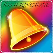 11 Ringtones (NEW) icon