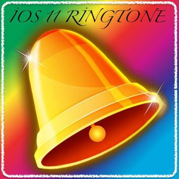 11 Ringtones (NEW) poster