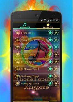 11 Ringtones (NEW) screenshot 20