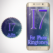 Ringtone Voices (2018) New icon