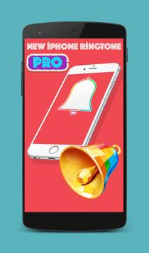 Ringtone Voices (2018) New apk screenshot