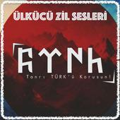 Türk Ülkücü Zil Sesleri icon