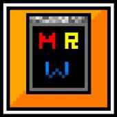 RPG記事精靈 icon