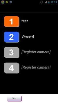 SimPal-G4 3G Camera apk screenshot
